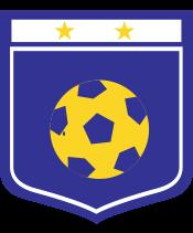 FC Petro-dollard
