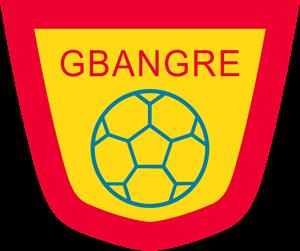 GBANGRE