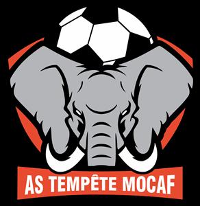TEMPÊTE MOCAF